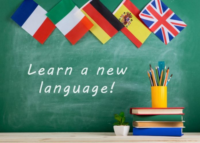 The Ultimate Guide to the Best Foreign Language Learning Apps