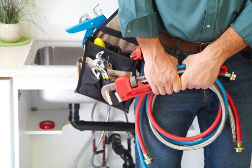 4 Essential Tools to Use in Plumbing Services Plumbing Service