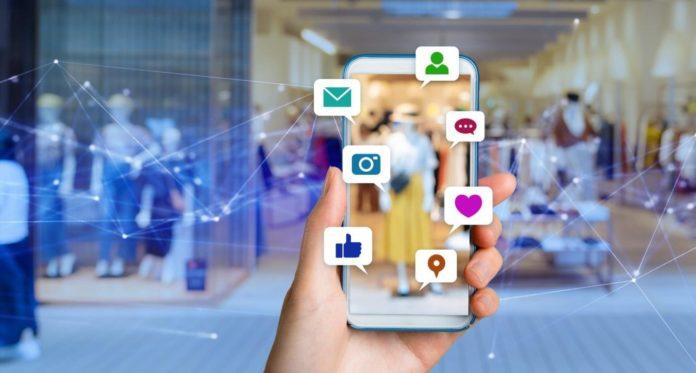 Social Media Presence Dwindling? Try These 5 Tricks Social Media Platforms