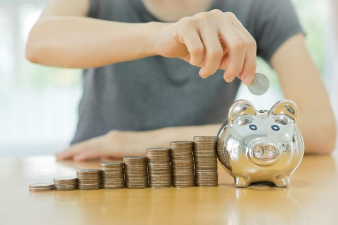 The Top Reasons Why You Need a Budget Weekly Budget