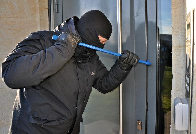 Discover How Your Burglar Alarm Works & Why You Need One