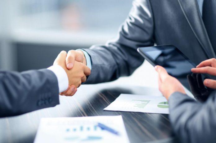 Business Loan Lenders