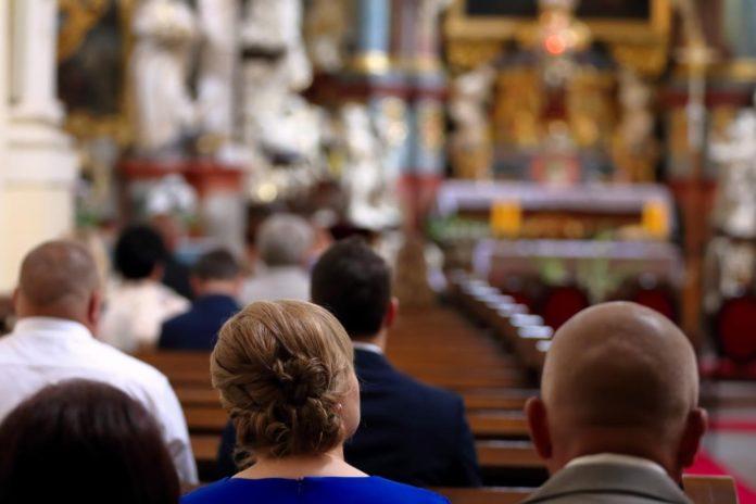 Church Management