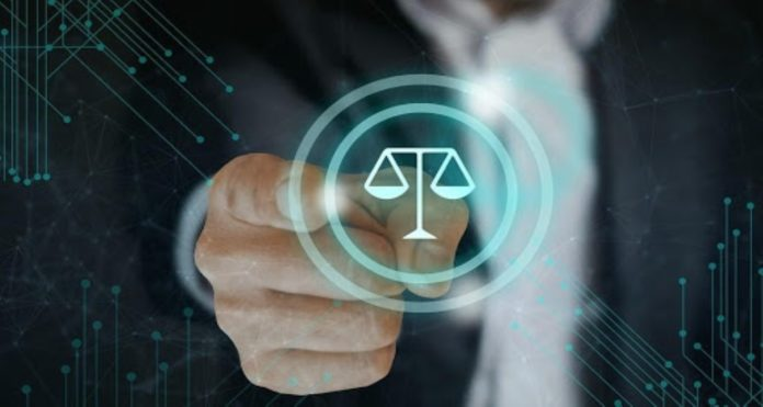 Why a Startup Business Needs a Lawyer