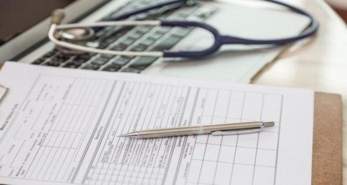 Medical Billing Needs