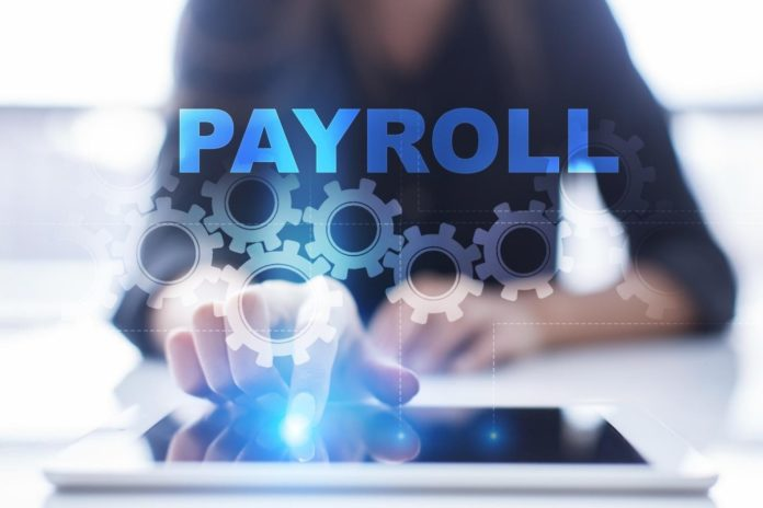 Payroll Help for Your Busines