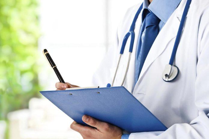 5 Things To Consider When You're Choosing a Neurosurgeon