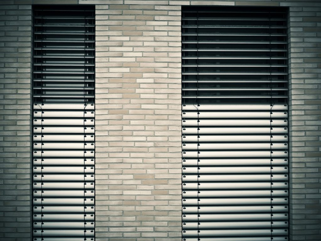 best venetian blinds