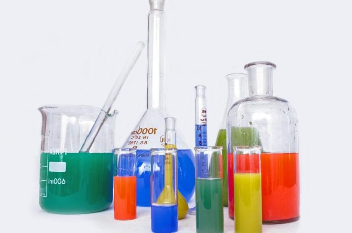 Liquid Handling Instruments