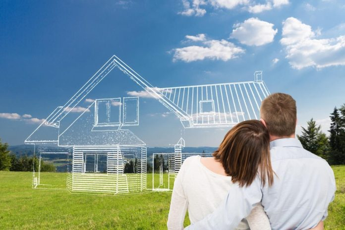 6 Reasons to Invest in a New Home Construction