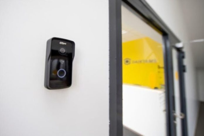 Tips To Select The Right Dahua IP Camera To Ensure Security