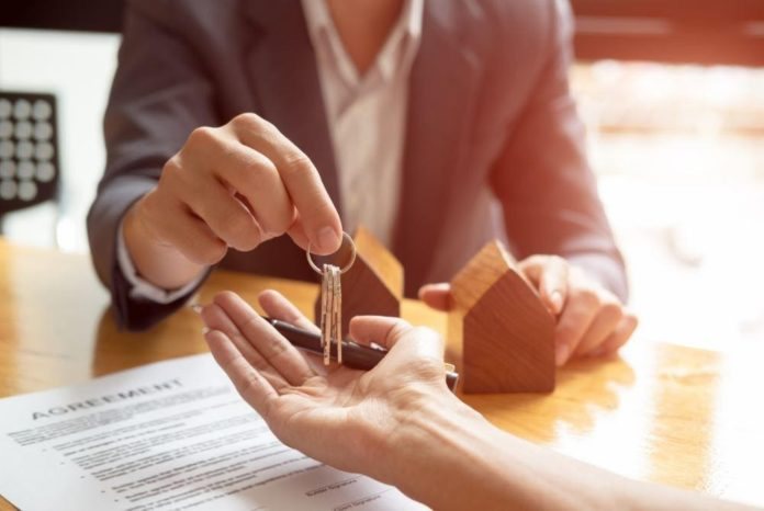 Finding the Best Residential Conveyancer