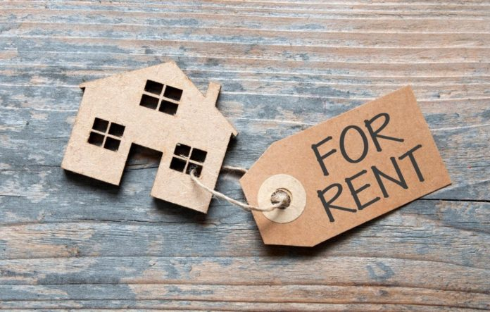 What Is an Investment Property? A Landlord's Guide