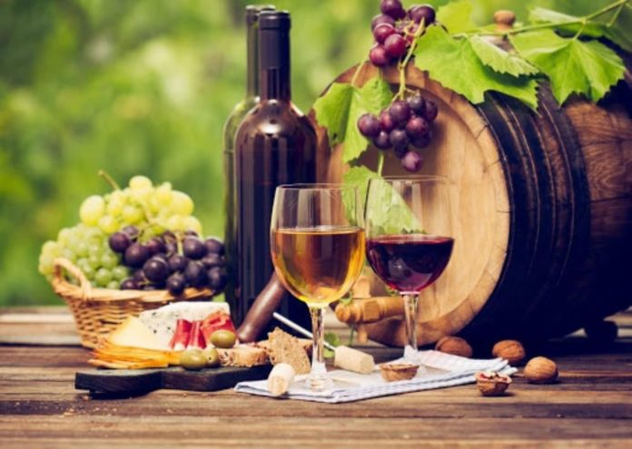 Tips To Choose The Perfect Wine Gift For Your Loved Ones