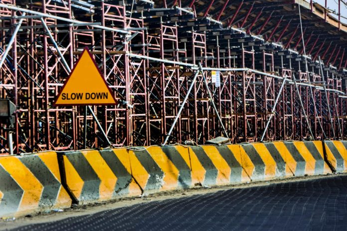 An In-Depth List of Top Uses for Different Kinds of Concrete Barriers