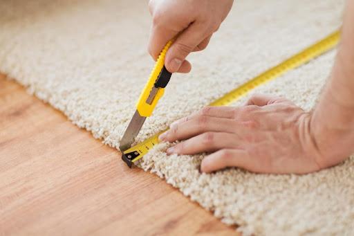 3 Top Tips for Installing Carpet