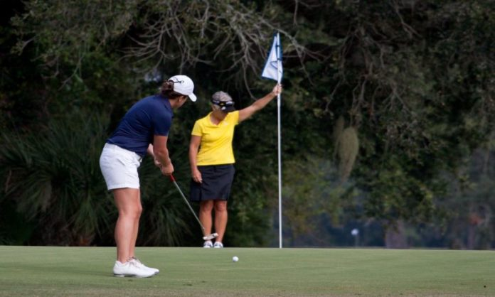 3 Ways to Make Playing Golf