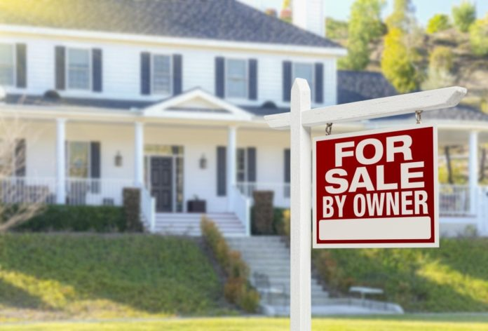 7 Steps of Buying a House
