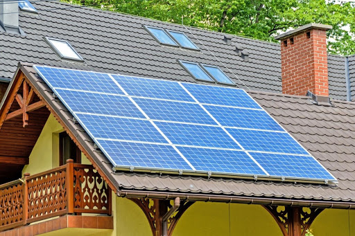 Do the Benefits Outweigh the Costs of Solar Panels
