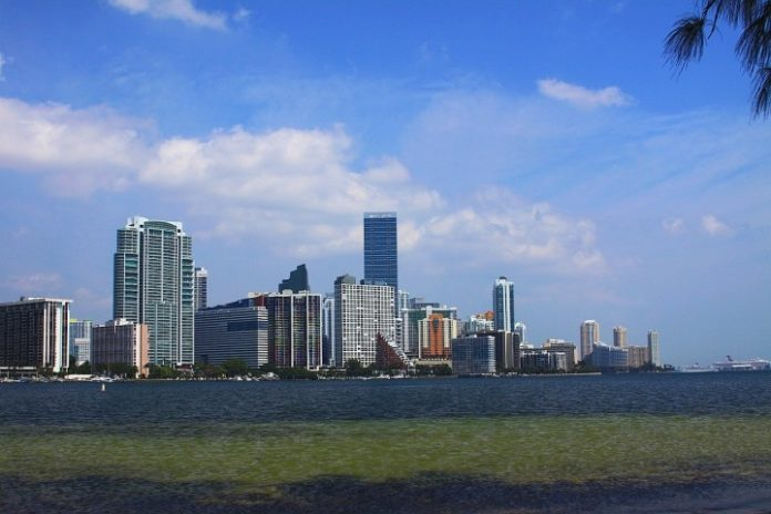 Things You Must Do When in Miami