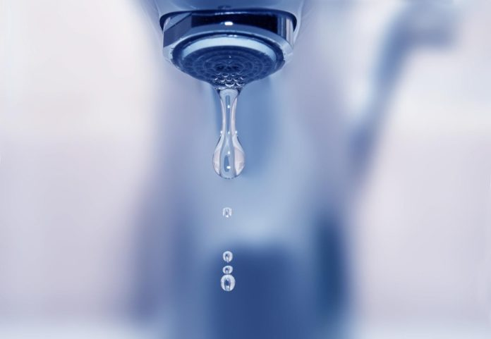 What Are the Benefits of Installing a Home Water Filtration