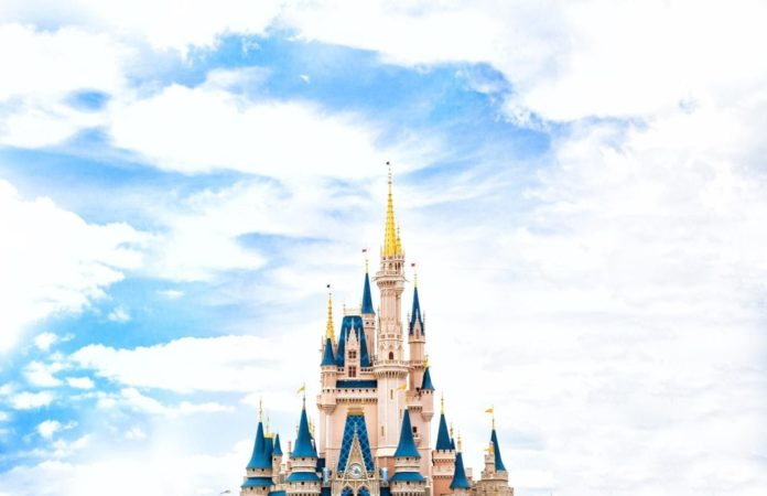 What Is Disney Vacation Club