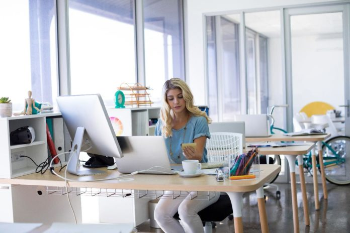 How to Improve Your Employee Productivity